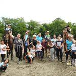 09 lovas_alsó_sáv Midnight Lovassport Egyesület nyári lovastábor